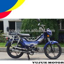 Mini Moped 49CC 50CC Motorcycle Cheap Sale