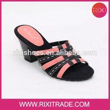 Shiny New Model Women High Heel Sandal