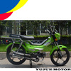 Chinese Cheap Mopeds 50CC Motorcycle Hot Sale