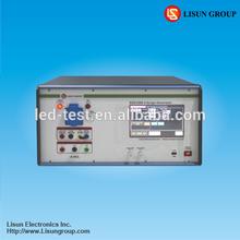 Lisun sg61000-5 generador surge que el alto voltaje equipos totalmente iec61000-4-5 cumple con la norma
