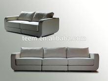 2014 Fashionable top sale modern furniture fancy hardware handles D-28