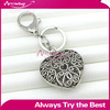 Fashionable Heart Shape Key Chain,Fashion Key Chain Heart