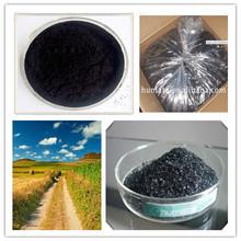 Seaweed Extract 99.5% min Foliar Fertilizer