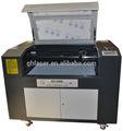 usado de corte a laser máquinas para venda