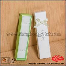 Fancy Pendant Packaging Paper Box