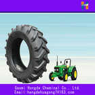 Farm Tractor Tyre 15.5-38