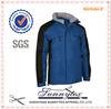Sunnytex China Wholesale OEM Extreme men jacket winter