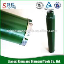 high speed diamond masonry core drill bit hilti price