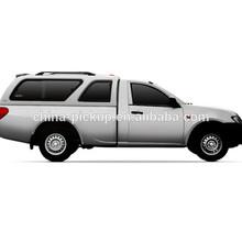 Hardtops For pickup Truck Exterior Accessories