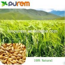 Barley Malt Extract 98% Hordenine 539-15-1