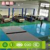 Caboli Anti-Wear Anti-stress Floor paint Epoxy Resin