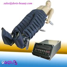Do-s04-1 uso en el hogar de compresión de aire masaje botas