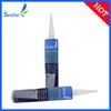 high-performance pu sealant spray pu expending foam sealant