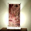 Cm013rar art replica pintura replica giclée impressão digital de