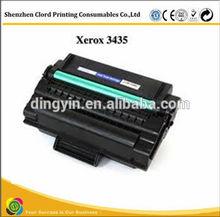 Brand New Toner Cartridge for compatible Xerox Phaser 3435 /P3435 (CWAA0762/CWAA0763)