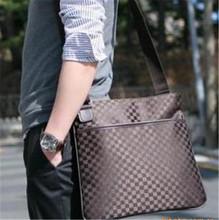 2014 fashion leisure handbag manufacturer