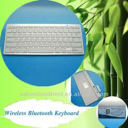 wholesale mini bluetooth keyboard for legoo bluetooth keyboard for samsung galaxy s5,android,galaxy note 10.1,mini wireless keyb