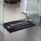 Advertising Production Company Printing Logo