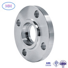 HAIHAO / HH GROUP slip on reducing flanges