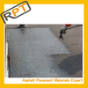 Lowest Cost , High Quality Silicone-modified Asphalt