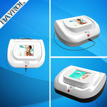 National Day Promotion!! 2014 High Frequency Vascular Laser/Spider Vein Removal Machine