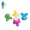 2014 new mini 3 leg massager,mini body massager,mini electric massager