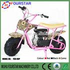 Motorcycle 2014 New street China Mini Dirt Bike