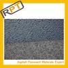 More details of driveway repair