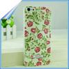 Newest Hot Selling Mobile Phone Case China alternative phone case Wholesale