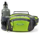 Travel Gear Undercover Money Belt waist bag