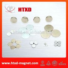 Wholesale High Standard Neodymium Magnet magnetic neocube