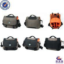 Durable China Waterproof Digital Camera Bag