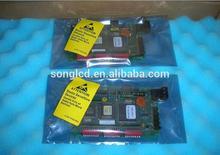 Allen-Bradley-AB inverter Remote I/O 1336-GM1 74101-915-14