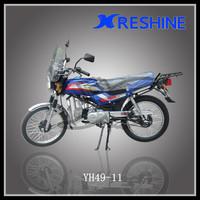 Wholsale Mozambique Motocicleta/100CC,110CC moto bike For Sale