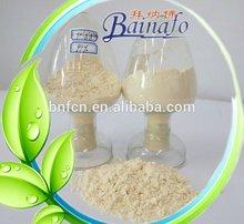 Natural function beverage preservative polylysine