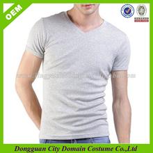 Men shirts made in China factory , brand name t shirts , me t shirt sale (lvt0800041)