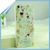 wholesale bling phone cases for iphone 5s
