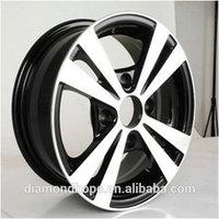 2014 work replica wheels for sale(ZW-P002)