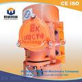 China profissional fazer ouro qualidade tipo de motor assíncrono e três- fase do motor de vibração empresa
