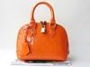designer patchwork leather bag