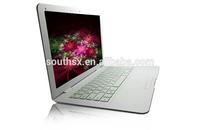 Wholesale Used Laptop Computer Dual Core Bulk Buy Cheap Laptops
