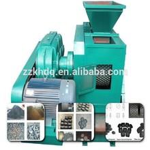 for sale hydraulic, mechanical aluminum dust briquetter manufacturer