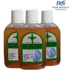 Antiseptic Disinfectant Liquid Cheapest Best Antiseptic Disinfectant