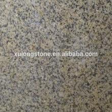 Karamori Gold Natural Granite In China