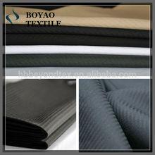 higher quality uniform lining herringbone fabric TC65/35 110X76 pocketing lining