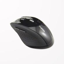 7300 2.4Ghz mini Optical Wireless Mouse for laptop desktop computer mouse