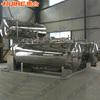 Industrial Steam Autoclave