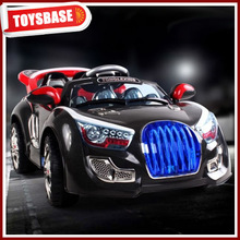 7788A Cheap Kids Plastic Battery Operated Electric Toy Cars for Kids to Drive