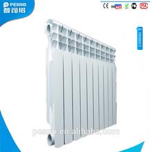 HVAC systems heating bathroom towel radiator