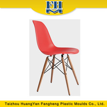used injection plastic chair molds for sale